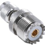 Mini-UHF-Male-to-Mini-UHF-Female-Adapter-1