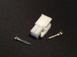 Power Plug SunSDR2 PRO