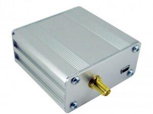 145 MHz Preamp