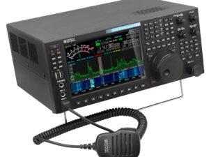SunSDR2 PRO HF, 6m & 2m Transceiver - SunSDR eu