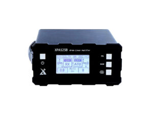 MB1 High End HF, 6m & 2m SDR Transceiver - SunSDR eu